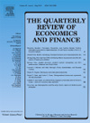The Quarterly Review of Economics and Finance
