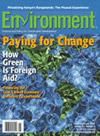 Environment Magazine