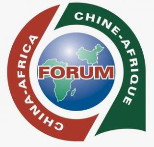Forum on china and africa