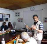 Open Nepal Working Group