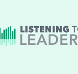 AidData launched its second Listening to Leaders survey in January 2017.
