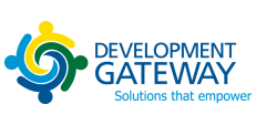 Development Gateway