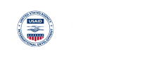 Official Logo of the United States Agency of International Development