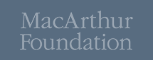Macarthur foundation