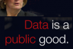 data is public good