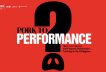 Cover art for From Pork to Performance