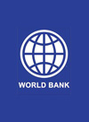 World Bank Policy Research